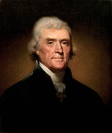 220px-Thomas_Jefferson_by_Rembrandt_Peale,_1800