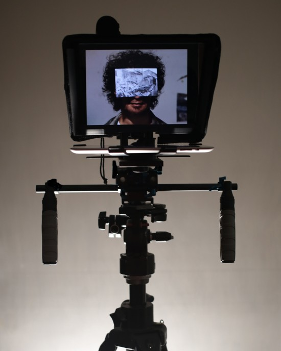 PROMPTER_tungsten